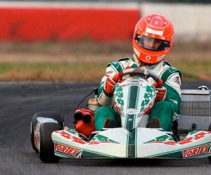 https://www.tp24.it/immagini_articoli/24-03-2014/1395700158-0-karting-vincitori-e-classifiche-della-2^-prova-csai.jpg