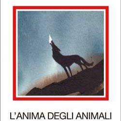 https://www.tp24.it/immagini_articoli/24-03-2015/1427192598-0-l-anima-degli-animali-di-pietro-li-causi-in-libreria-con-einaudi.jpg
