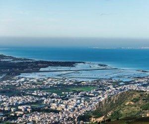 https://www.tp24.it/immagini_articoli/24-03-2016/1458808521-0-trapani-blogger-tour-operator-e-giornalisti-in-arrivo-in-sicilia-occidentale.jpg