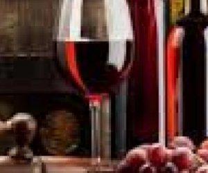 https://www.tp24.it/immagini_articoli/24-03-2017/1490370183-0-vini-cresce-l-export-in-sicilia-ecco-i-dati.jpg