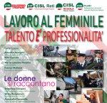 https://www.tp24.it/immagini_articoli/24-03-2018/1521894398-0-trapani-incontro-lavoro-femminile-talento-professionalita.jpg