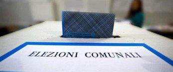 https://www.tp24.it/immagini_articoli/24-03-2019/1553390209-0-castelvetrano-campagna-elettorale-vista-comitato-orgoglio-castelvetranese.jpg