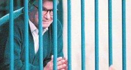 https://www.tp24.it/immagini_articoli/24-03-2019/1553409245-0-mafia-arriva-confisca-beni-famiglia-riina.jpg