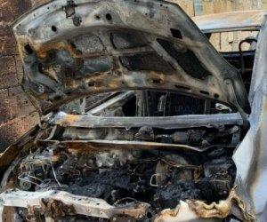 https://www.tp24.it/immagini_articoli/24-03-2019/1553411137-0-palermo-bruciata-lauto-referente-libera.jpg
