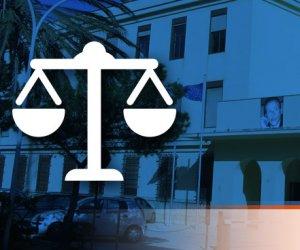 https://www.tp24.it/immagini_articoli/24-03-2019/1553413185-0-28enne-mazarese-accusato-stalking-danni-compagna-maltrattamenti-famiglia.jpg
