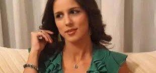 https://www.tp24.it/immagini_articoli/24-03-2019/1553415258-0-omicidio-nicoletta-convalidato-fermo-buffa-quello-bonetta-pero.jpg