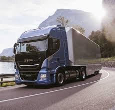 https://www.tp24.it/immagini_articoli/24-03-2019/1553417071-0-sicilia-aumentano-autocarri-veicoli-pesanti-diminuiscono-autobus.jpg