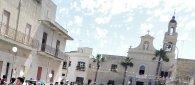 https://www.tp24.it/immagini_articoli/24-03-2019/1553417325-0-mazara-parrocchia-cristo-compie-anni.jpg