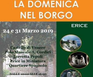 https://www.tp24.it/immagini_articoli/24-03-2019/1553421283-0-erice-domenica-borgo.jpg