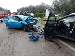 https://www.tp24.it/immagini_articoli/24-03-2019/1553429608-0-strage-ragazzi-incidenti-stradali-primo-week-primavera.jpg
