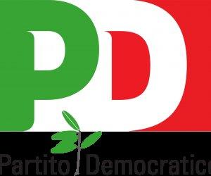 https://www.tp24.it/immagini_articoli/24-03-2019/1553431252-0-mazara-dimette-segretaria-teresa-diadema-partito-crisi.png