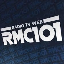 https://www.tp24.it/immagini_articoli/24-03-2019/1553439329-0-marsala-lutto-cittadino-nicoletta-domani-trasmissioni-sospese.jpg
