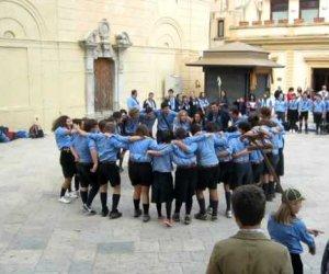 https://www.tp24.it/immagini_articoli/24-03-2019/1553444688-0-marsala-scout-vicini-familiari-nicoletta-rabbia-paura-dolore.jpg