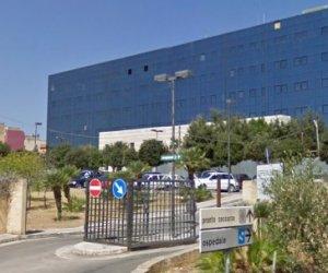 https://www.tp24.it/immagini_articoli/24-03-2020/1585067094-0-lasp-trapani-acquista-ventilatori-polmonari-letti-area-intensiva.jpg