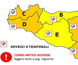 https://www.tp24.it/immagini_articoli/24-03-2020/1585081481-0-allerta-meteo-arancione-sicilia-provincia-trapani.png