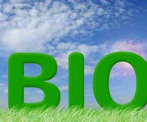 https://www.tp24.it/immagini_articoli/24-04-2015/1429882284-0-bando-di-aiuti-da-210-milioni-di-euro-per-il-biologico-in-sicilia.jpg