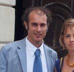 https://www.tp24.it/immagini_articoli/24-04-2018/1524523794-0-valderice-santangelo-palmeri-punta-vittoria.jpg