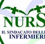https://www.tp24.it/immagini_articoli/24-04-2018/1524554786-0-elezioni-sindacali-sicilia-exploit-nursind-elezioni-rinnovo.jpg