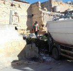 https://www.tp24.it/immagini_articoli/24-04-2018/1524565424-0-marsala-ripuliti-rifiuti-artigel-spagnola-zona-porto.jpg