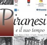 https://www.tp24.it/immagini_articoli/24-04-2018/1524579547-0-trapani-acqueforti-collezione-fardelliana-mostra-museo-pepoli.jpg