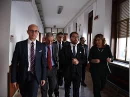 https://www.tp24.it/immagini_articoli/24-04-2019/1556082574-0-visita-marsala-ministro-giustizia-bonafede-ecco-cosa-hadetto.jpg