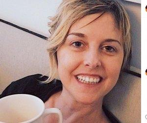 https://www.tp24.it/immagini_articoli/24-04-2019/1556125680-0-nadia-toffa-lascia-fidanzato-accompagnata-chemioterapia.jpg