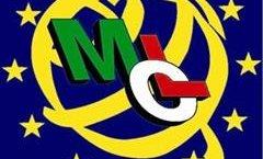 https://www.tp24.it/immagini_articoli/24-04-2019/1556135242-0-elezioni-mazara-sostiene-salvatore-quinci.jpg