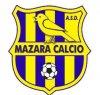https://www.tp24.it/immagini_articoli/24-04-2019/1556135813-0-trovato-laccordo-passaggio-proprieta-mazara-calcio.jpg