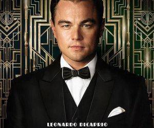 https://www.tp24.it/immagini_articoli/24-05-2013/1378805191-1-il-grande-gatsby-e-il-sogno-americano.jpg