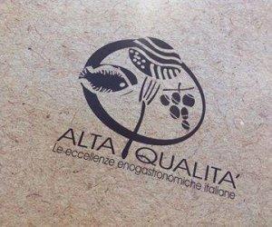 https://www.tp24.it/immagini_articoli/24-05-2014/1400921512-0-l-ortofrutta-biologica-siciliana-tra-le-eccellenze-enogastronomiche-di-alta-qualita.jpg