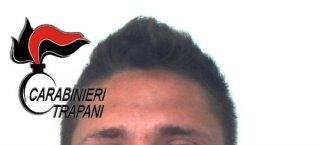 https://www.tp24.it/immagini_articoli/24-05-2018/1527137301-0-trapani-arrestato-giovane-anni-dato-fuoco-almeno-cinque-auto.jpg