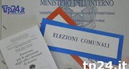 https://www.tp24.it/immagini_articoli/24-05-2018/1527139135-0-carica-giovani-sulle-elezioni-trapani.jpg