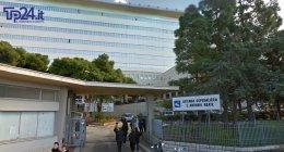 https://www.tp24.it/immagini_articoli/24-05-2018/1527143068-0-trapani-tragedia-neonato-morto-durante-parto.jpg