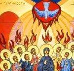 https://www.tp24.it/immagini_articoli/24-05-2018/1527148801-0-pentecoste-meditazione-pastore-valdese.jpg