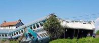 https://www.tp24.it/immagini_articoli/24-05-2018/1527153400-0-ennesimo-incidente-ferroviario-italia-morti-feriti-torinoivrea.jpg