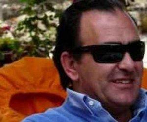 https://www.tp24.it/immagini_articoli/24-05-2018/1527168318-0-mafia-impresa-trapani-arriva-confisca-funaro-venti-milioni-euro.jpg
