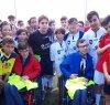 https://www.tp24.it/immagini_articoli/24-05-2018/1527169381-0-salemi-concluso-terzo-torneo-calcio-giovanile-citta-salemi-2012.jpg