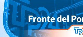 https://www.tp24.it/immagini_articoli/24-05-2019/1558649726-0-porto-marsala-continua-discutere-lavori-pubblici-privati-vedono.png