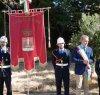https://www.tp24.it/immagini_articoli/24-05-2019/1558684923-0-trapani-ieri-commemorazione-strage-capaci.jpg