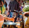 https://www.tp24.it/immagini_articoli/24-05-2019/1558687903-0-marsala-domenica-cantine-aperte-donnafugata-festa-vino-terra-mare.jpg