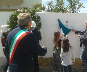 https://www.tp24.it/immagini_articoli/24-05-2019/1558695844-0-trapani-dedica-piazza-francesca-morvillo.jpg
