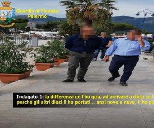 https://www.tp24.it/immagini_articoli/24-05-2020/1590275756-0-nbsp-sanita-e-tangenti-in-sicilia-minacce-e-messinscena-damiani-intercettato-mi-sento-un-topo-in-gabbia.jpg