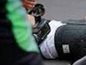 https://www.tp24.it/immagini_articoli/24-05-2020/1590305570-0-brumotti-di-striscia-la-notizia-pestato-e-colpito-alla-testa-mentre-riprende-lo-spaccio.jpg