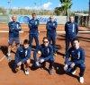 https://www.tp24.it/immagini_articoli/24-05-2021/1621844504-0-tennis-il-sunshine-biotrading-accede-ai-playoff-per-la-serie-c-nbsp.jpg