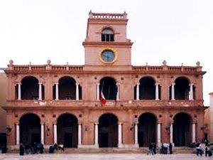 https://www.tp24.it/immagini_articoli/24-06-2015/1435133317-0-sicilia-tagli-ai-compensi-dei-politici-ma-per-marsala-si-dovranno-aspettare-cinque-anni.jpg