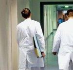 https://www.tp24.it/immagini_articoli/24-06-2018/1529849746-0-medici-scordarono-lago-pancia-anni-donna-risarcita-mila-euro.jpg
