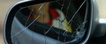 https://www.tp24.it/immagini_articoli/24-06-2018/1529857114-0-incidenti-sicilia-morto-niscemi-feriti-palermo-bambino-grave-catania.jpg
