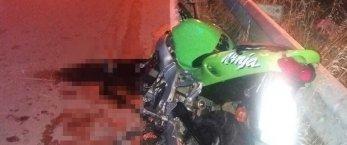 https://www.tp24.it/immagini_articoli/24-06-2019/1561328272-0-scrive-francesco-sugli-incidenti-mortali-marsala-valore-vita.jpg