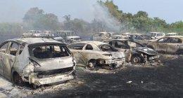 https://www.tp24.it/immagini_articoli/24-06-2019/1561354020-0-caldo-record-scirocco-incendi-mezza-sicilia-sono-quasi-dolosi.jpg