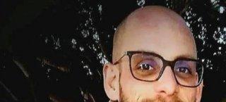 https://www.tp24.it/immagini_articoli/24-06-2019/1561355391-0-marsala-funerali-livio-angileri-morto-ferite-riportate-incidente.png
